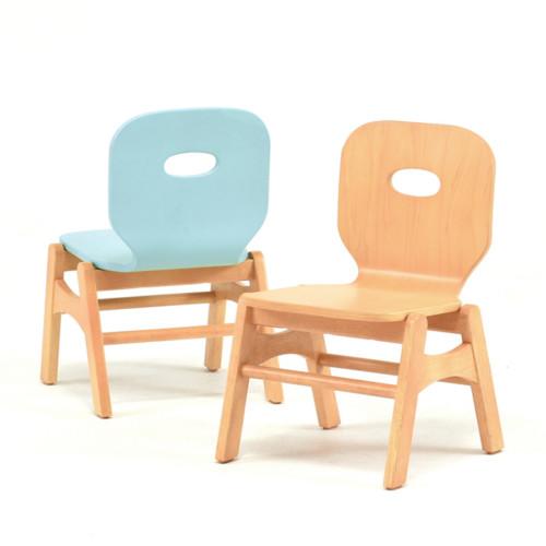 幼児 椅子 Aチェアー Atype M