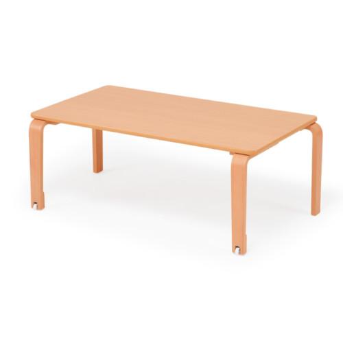幼児 子ども 机 Aテーブル M