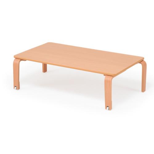 0・1歳児用アイテム 幼児 子ども 机 Aテーブル S1
