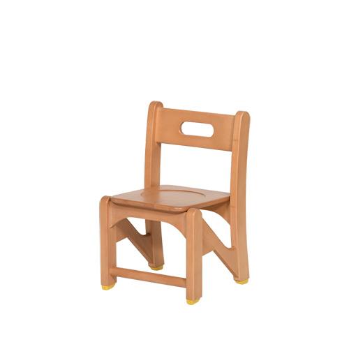 幼児 椅子 Hチェアー S2