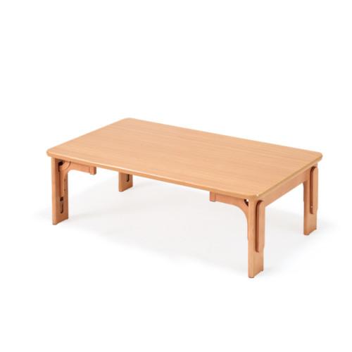 0・1歳児用アイテム 幼児 子ども 机 Hテーブル S1